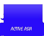 asia-3-2852307