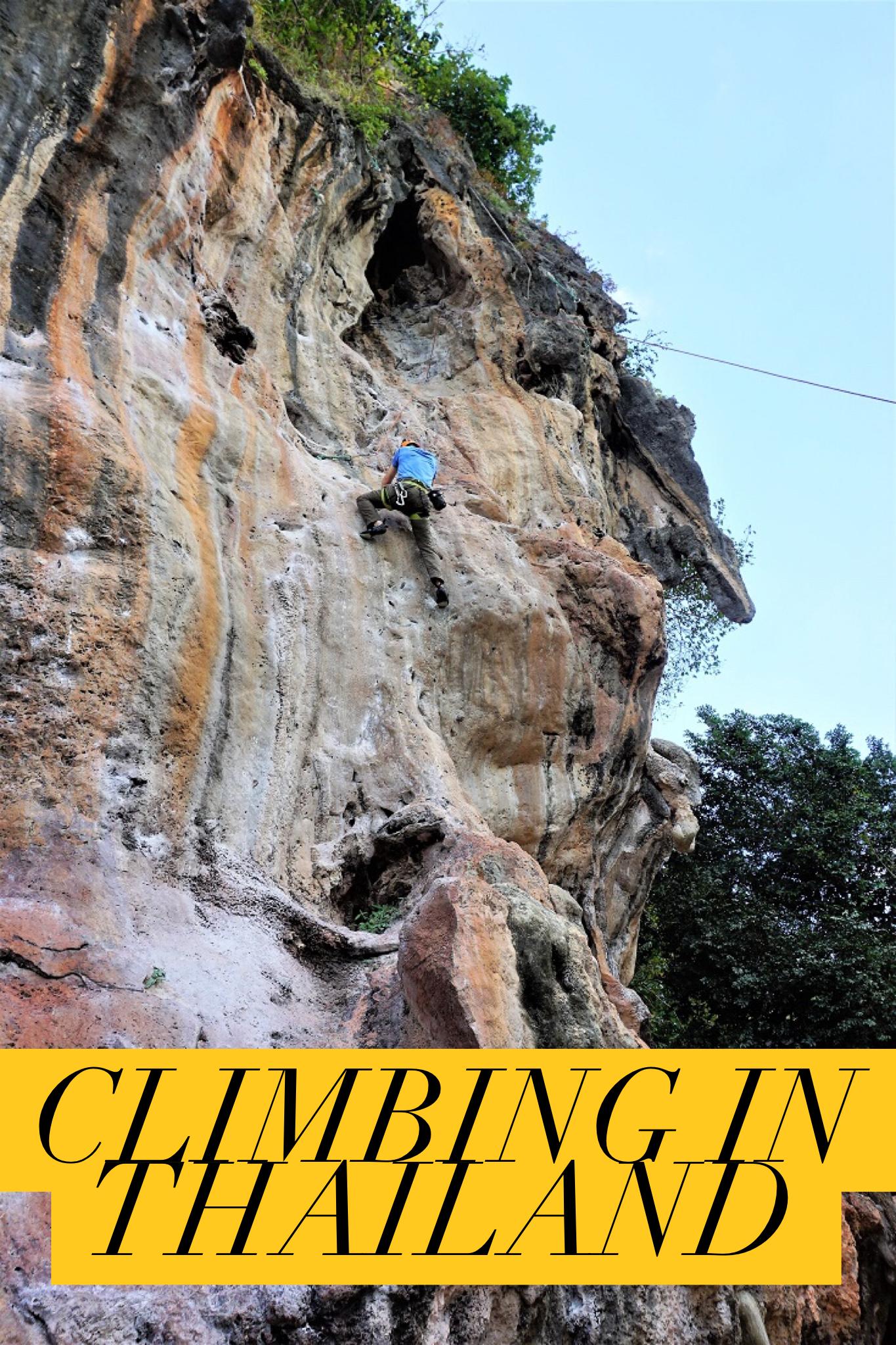 20-years-of-rock-climbing-2