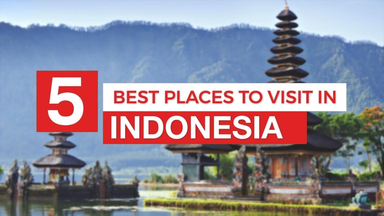 5-unique-cities-to-travel-in-indonesia-2