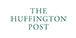 huffington-post-logo-002-6661281