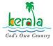 kerala-tourism-3128573