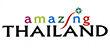 amazing_thailand_losgo-6004182