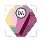 logo-140_w