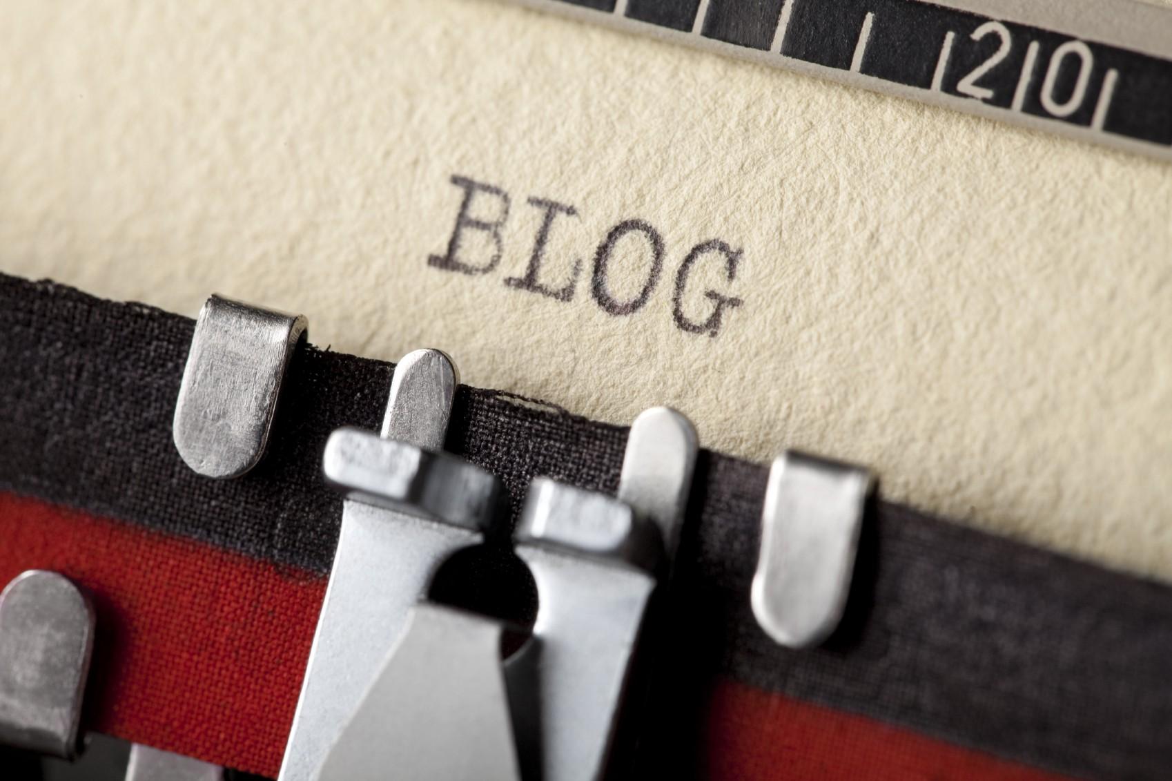 why-i-blog-2