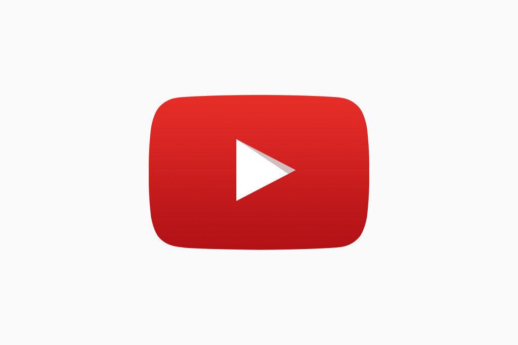 youtube-social-icon2-1024x683-1007948
