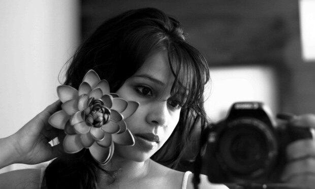 camera-6940499