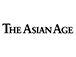 asian-age-logo-300x225-8825973