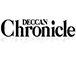 deccan-chronicle-guntur-wrn8j-5864262